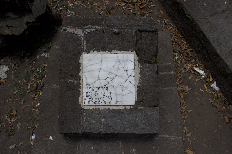 https://mappingmonuments.pludhlab.org/tmp/Peace_Park_Monument_-_Salvador.jpg