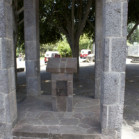 https://mappingmonuments.pludhlab.org/tmp/Peace_Park_Religious_Lecturn.jpg