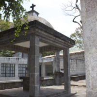 https://mappingmonuments.pludhlab.org/tmp/Peace_Park_Religious_Building.jpg